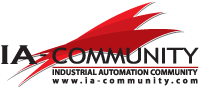 SPEED DRIVE & AUTOMATION - IA-Community