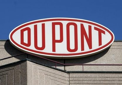 DuPont Secures Settlement for Damages against DuPont™ and Nomex® Trademark Infringers in Malaysia and Singapore