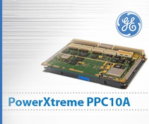 PowerXtreme PPC10A
