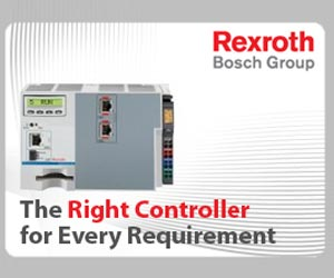 The Right Controller for Every Requirement