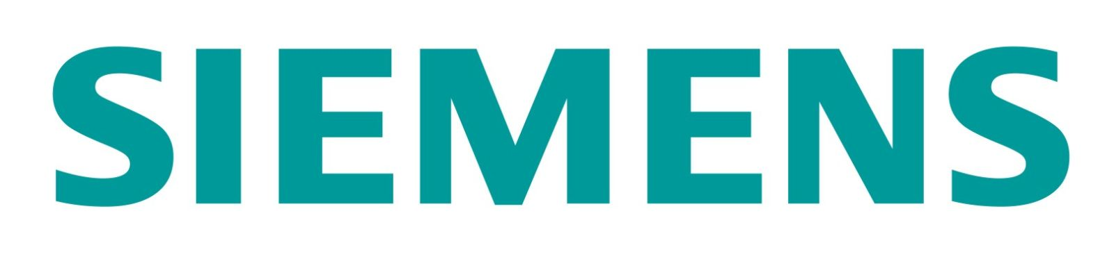 http://ia-community.com/upload/images/siemens_logo.jpg